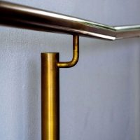 brass-handrail-fittings-sydney-australia