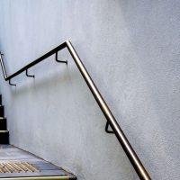 brass-handrail-hardware