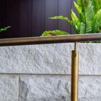 brass-handrail-hs-code