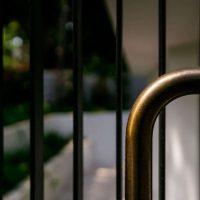 brass-handrail-parts