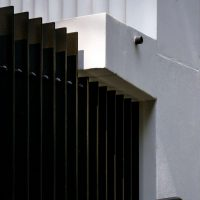 brass-handrails-for-stairs