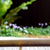 brass-handrails-sydney-australia.
