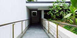 brass-handrails-sydney