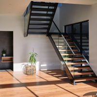 staircase design australia