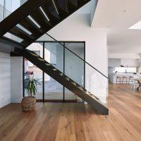 staircase design company