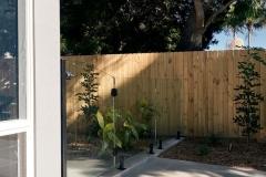 frameless-glass-pool-fence-hunters-hill-2467