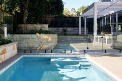 frameless-glass-pool-fence-hunters-hill-2468