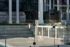 frameless-glass-pool-fence-hunters-hill-2470
