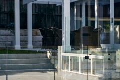 frameless-glass-pool-fence-hunters-hill-2471