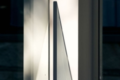 frameless-glass-pool-fence-hunters-hill-2472