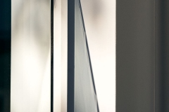 frameless-glass-pool-fence-hunters-hill-2473