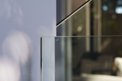 frameless-glass-pool-fence-hunters-hill-2477