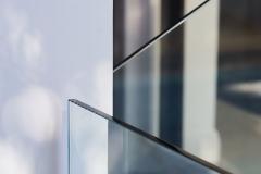 frameless-glass-pool-fence-hunters-hill-2478