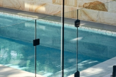 frameless-glass-pool-fence-hunters-hill-2479