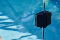frameless-glass-pool-fence-hunters-hill-2481