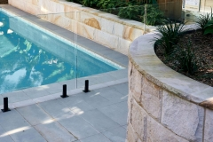 frameless-glass-pool-fence-hunters-hill-2482