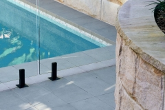 frameless-glass-pool-fence-hunters-hill-2483