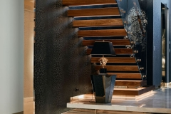 luxury-staircases-1588