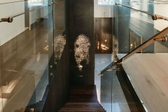 luxury-staircases-1592