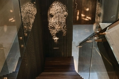 luxury-staircases-1593
