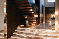 luxury-staircases-1602