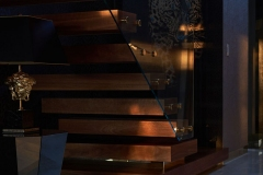 luxury-staircases-1603