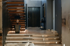luxury-staircases-1604