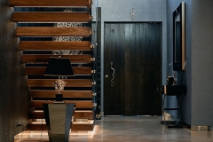 luxury-staircases-1605
