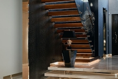 luxury-staircases-1606