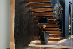 luxury-staircases-1607