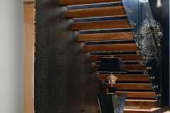 luxury-staircases-1608