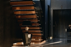 luxury-staircases-1609