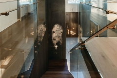 luxury-staircases-1611