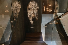 luxury-staircases-1612