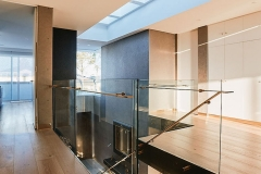 luxury-staircases-1613