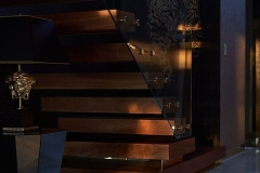 luxury-staircases-1622