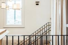 stairs manufacturers sydneyWoolwich Pier Hotel-17