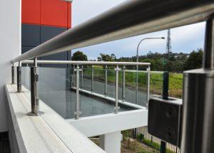 handrails-capabilities-1