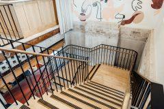 Woolwich-Pier-Hotel-32