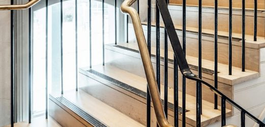 custom-built-staircase-design-sydney-nsw