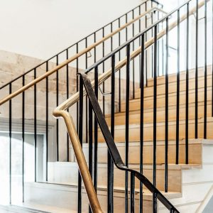 sydney-custom-built-staircase-design