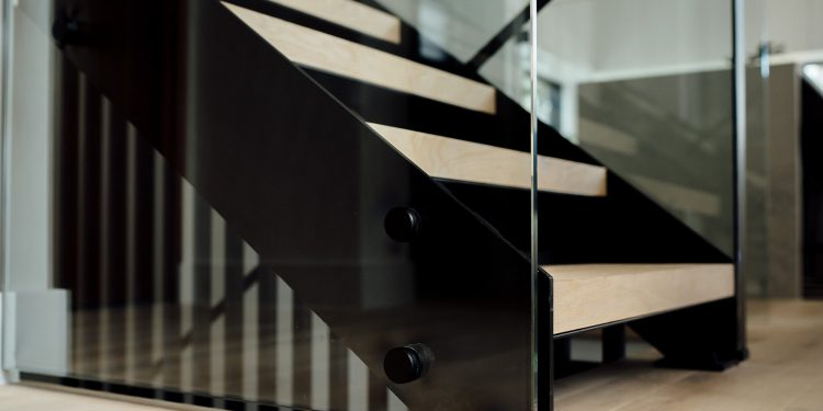 staircase design Sutherland Shire