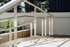 stainless-steel-handrail-price.