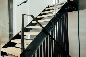 stair-handrails-cronulla-Sutherland-Shire