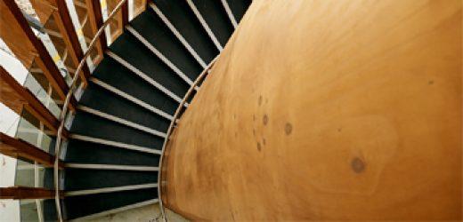 custom-spiral-stairs-sydney