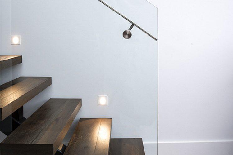 balustrading-stairs-sydney