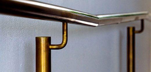brass-handrails-nsw