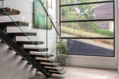 glass-balustrade-stairs-sydney