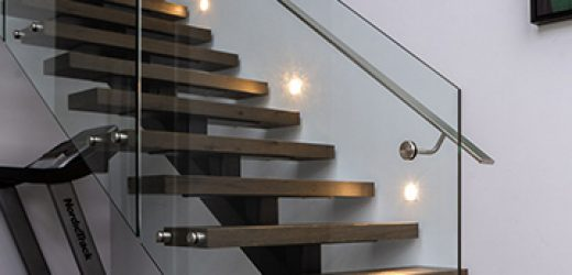 glass-balustrade-stairs-sydney-nsw