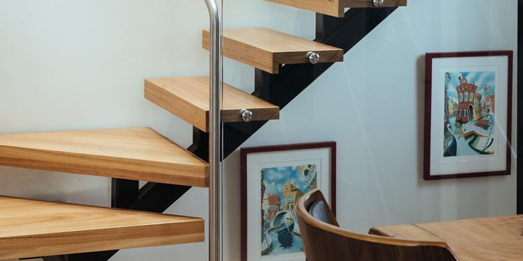 floating-stairs-for-home-in-Sydne